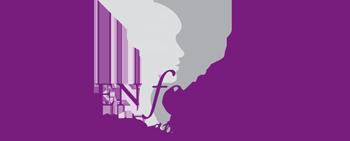 Women For Women Obstetrics & Gynecology