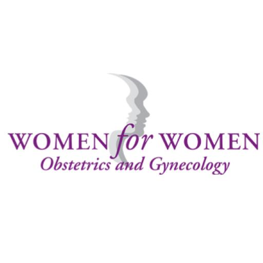 Women For Women Obstetrics & Gynecology